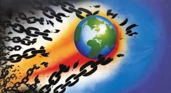 revolutionary-internationalist-movement