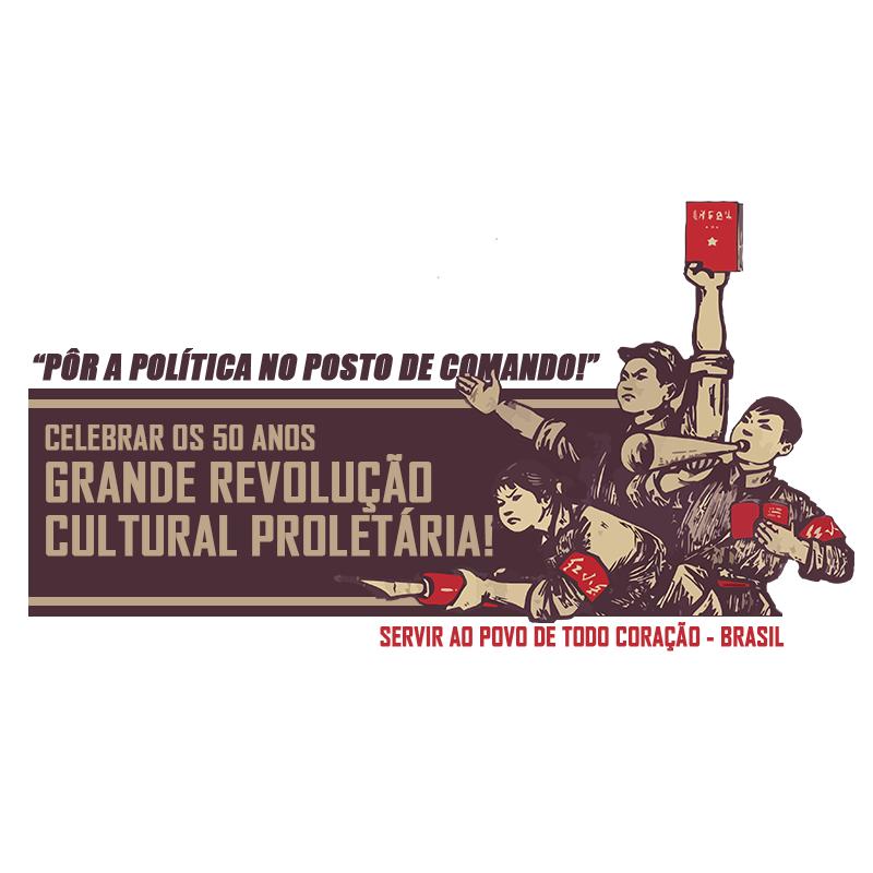 ao povo