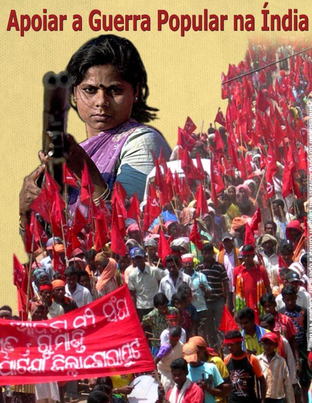postersupportingpwinindia-2011