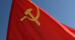 Partido Comunista do Brasil (Fração Vermelha): 'Viva os 25 anos do discurso do Presidente Gonzalo!'