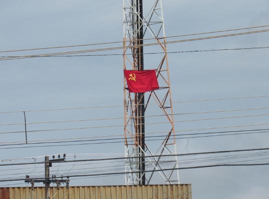 bandeira9